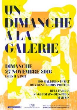 224301-un-dimanche-a-la-galerie-edition-2016-2
